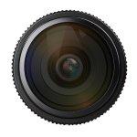 画像4: MEIKE 6.5mm F2.0 FISHEYE 【ミラーレス用 魚眼レンズ 画角190°】 (4)