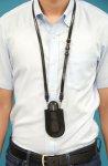 画像3: Insta360専用ケース「ONEポケット」 (3)