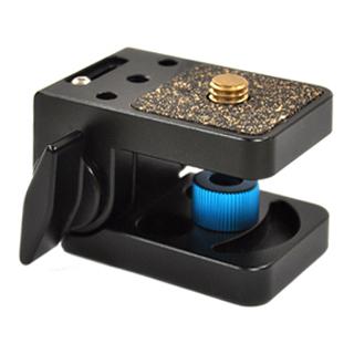 画像1: Zenith / Nadir Adapter for R1/R10 [F6112] (1)