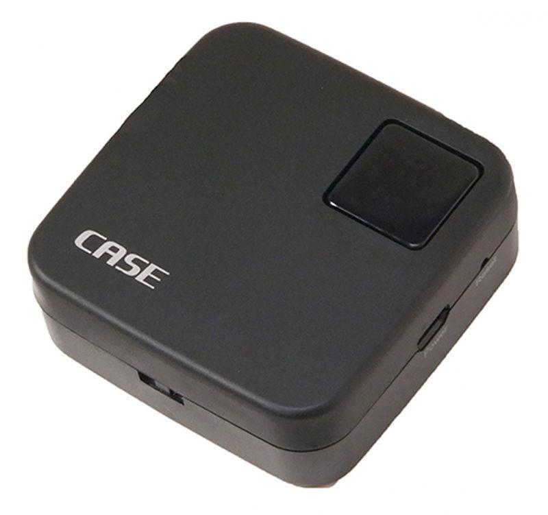 画像1: CASE Remote (カメラリモートコントローラー CASE) (1)