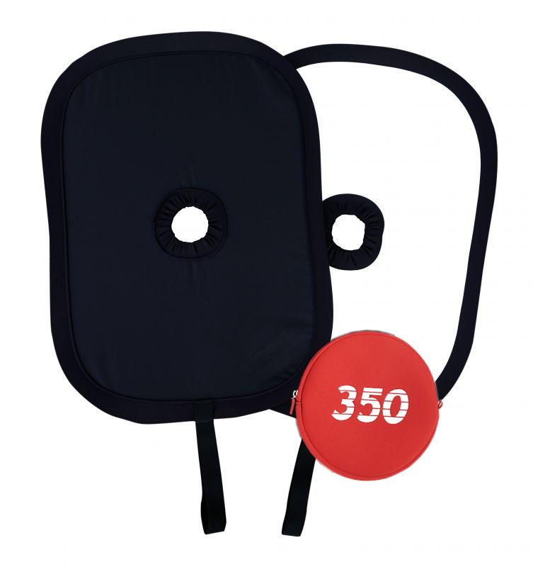 画像1: 忍者レフ350【送料無料! こちらの商品と同梱発送で他の商品も送料無料!】 (1)