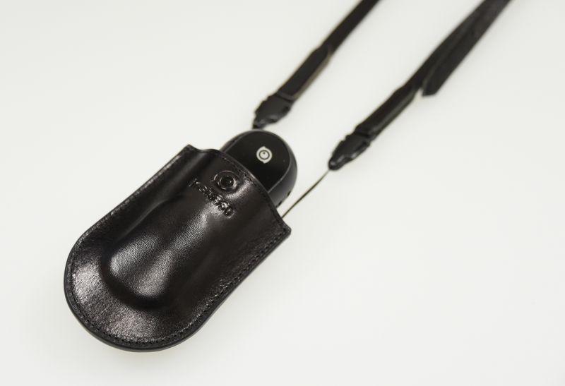 画像1: Insta360専用ケース「ONEポケット」 (1)